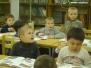 Детские сады в гостях у нашей школы
