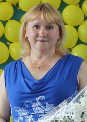 Буланец1
