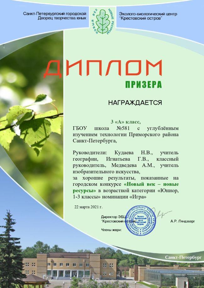 Диплом_Юниор_Экопазл_page-0001