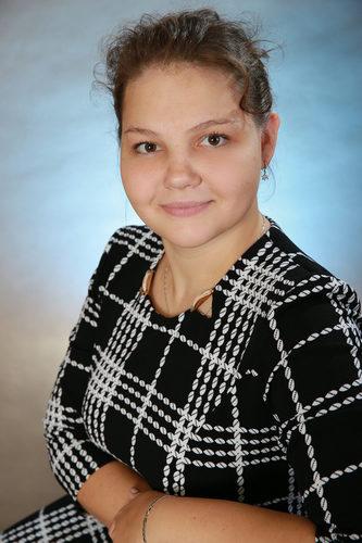Efimova-Anna-Gennadevna_M-333x500