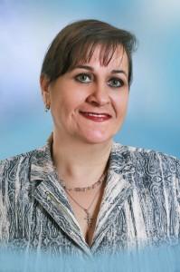 Ербулатова