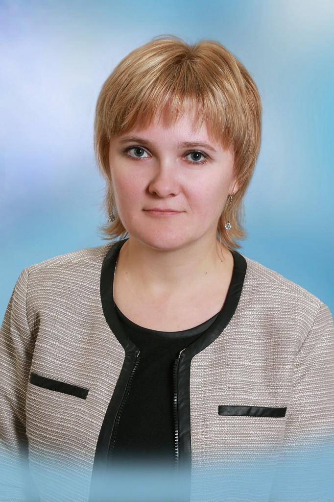 Кубрина