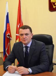 Никоноров